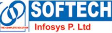 Softech Infosys